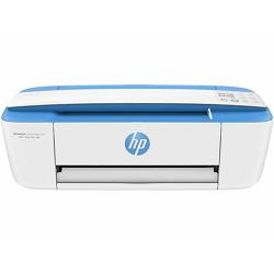 Printer HP MFP HP Deskjet Ink Advantage 3787