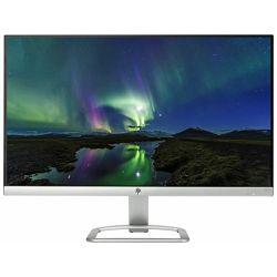Monitor HP 24es 23.8
