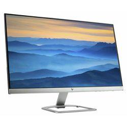 Monitor HP 27es, T3M86AA