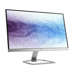Monitor HP 22 22es, T3M70AA