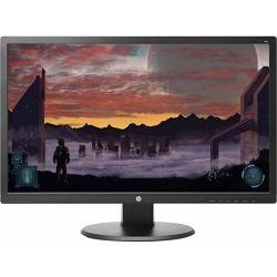 Monitor HP 24 , X0J60AA