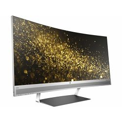 Monitor HP 34 HP Envy CURVED, W3T65AA