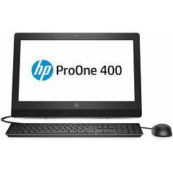 Računalo AiO HP 400 G3 PO NT, 2KL12EA