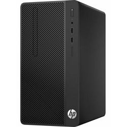 Računalo  HP 290 G1 MT, 1QN39EA