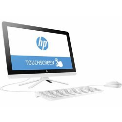All in one računalo AiO HP TOUCH 22-b009ny, 1EF35EA