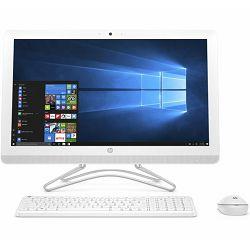 Računalo HP AiO 24-e009ny, 2MR43EA, 23.8