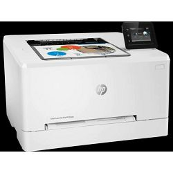 Printer CLJ HP M254dw