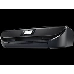 Printer MFP HP Deskjet Ink Advantage 5075