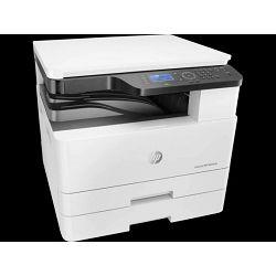 Printer MFP HP MLJ M436dn