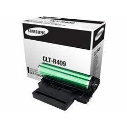 Toner HP CLT-R409/SEE SU414A