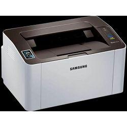 Printer MLJ SM SL-M2026W