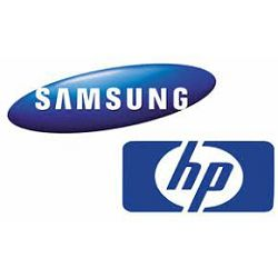 Samsung toner CLT-M5082S/ELS
