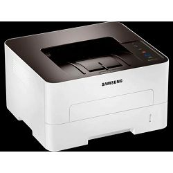 Printer MLJ SM SL-M2625D