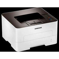 Printer MLJ SM SL-M2825ND