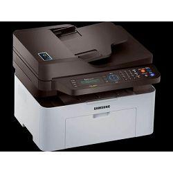 Printer MFP SM SL-M2070FW
