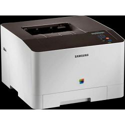 Printer CLJ SM CLP-415N