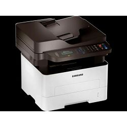 Printer MFP SM SL-M2875FD