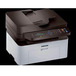 Printer MFP SM SL-M2070F