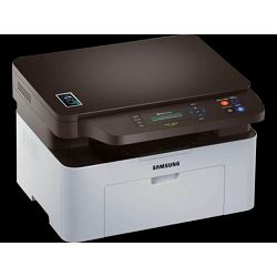 Printer MFP SM SL-M2070W