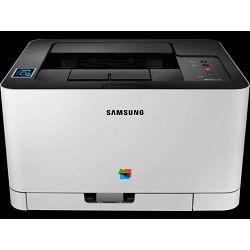 Printer CLJ SM SL-C430W