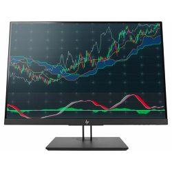 Monitor HP 24 Z24n G2, 1JS09A4