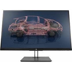 Monitor HP Z27n G2, 1JS10A4