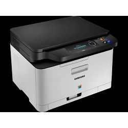 Printer MFP SM SL-C480