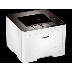 Printer Samsung MFP SL-M3325ND