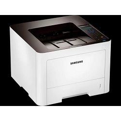 Printer MLJ SM SL-M3825ND