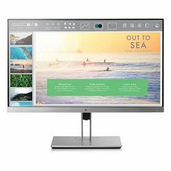 Monitor 24 HP EliteDisplay E243, 1FH47AA