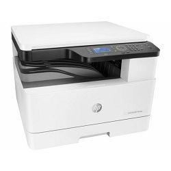 Printer MFP HP MLJ M436n