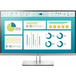 Monitor 27 HP EliteDisplay E273, 1FH50AA