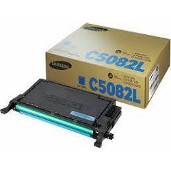 Samsung toner CLT-C5082L