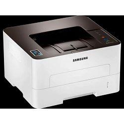 Printer MLJ SM SL-M2835DW