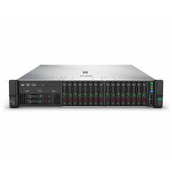 Server HPE DL380 Gen10 4110 1P 16G 8SFF Svr/GO