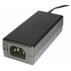 Aruba AP-AC-48V36C 48V 36W Power Adapterr JX990A