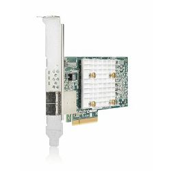 Server HPE Smart Array E208e-p SR Gen10 Ctrlr