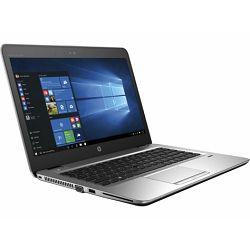 Laptop HP Elitebook 840 G4, Z2V48EA, Win 10 Pro, 14