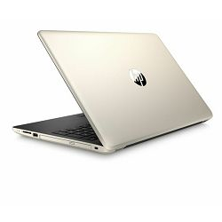 Laptop HP 15-bs034nm, 2KE66EA, Free DOS, 15,6