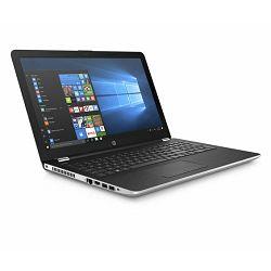 Laptop HP 15-bs037nm, 2KE69EA, Win 10, 15,6