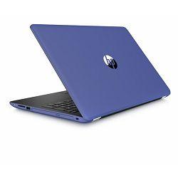 Laptop HP 15-bs041nm, 2KE73EA, Free DOS, 15,6