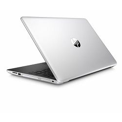 Laptop HP 15-bs043nm, 2KE76EA, Free DOS, 15,6