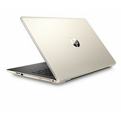 Laptop HP 17-bs008nm, 2KF02EA, Win 10, 17,3