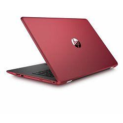 Laptop HP 17-bs011nm, 2KF05EA, Win 10, 17,3