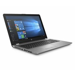 Laptop HP 250 G6 1WY73EA