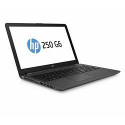 Laptop HP 250 G6 1WY64EA