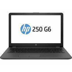 Laptop HP 250 G6 2SX59EA, Free DOS, 15,6