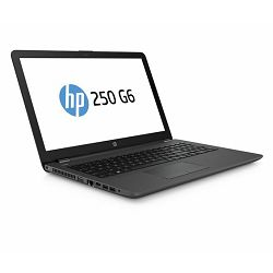 Laptop HP 250 G6, 1WY41EA, Free DOS, 15,6