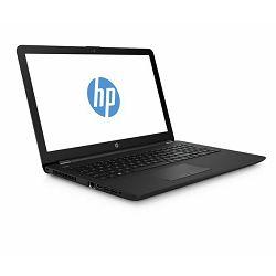 Laptop HP 15-ra017nm, 3FY37EA, Win 10, 15,6