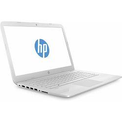 Laptop HP Stream 14-ax004nm, 2EQ85EA